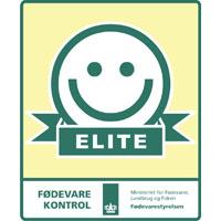 elite_maerkat.jpg - 34.16 Kb